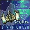 Escila Starfighter