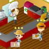 Mariscos Chef