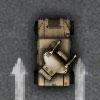 Search and Destroy: El Hotspot