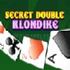 Secret Doble Klondike