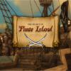 Secreto de la Isla del pirata