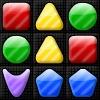 Shape Matcher nivel Pack