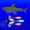 Tiburón Cero