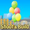 Dispara y Construir