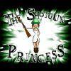 Shotgun Princess : Escape Her House