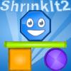 Shrinkit 2