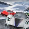 SuperCars siberianos Racing