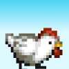 Tonto pollo