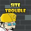 Problema del sitio
