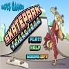 Skate Park Tricksters
