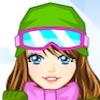 Dash Esquí
