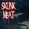 Skunk Carne