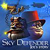 Sky Defender: la historia de Joe