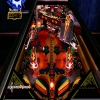 Juego SL Caballero Negro Pinball 3D