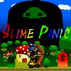 Slime Panic
