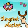 Slingshoot Maestro