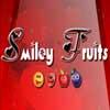 Smiley Fruit