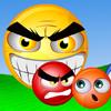 Smiley Rage