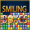 Smiling Boxes