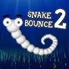 Serpiente de rebote 2