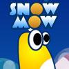 Nieve Mow
