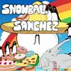 Snowball Sánchez