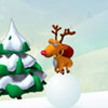 Snowball Traveler
