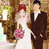 So Dreamy Wedding