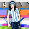 Fútbol-girl-vestir