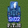Defensa Social Network 2 – Fight the Machines