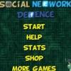 Defensa de Redes Sociales (v1.2)
