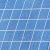 Paneles Solares deslizante