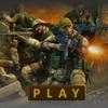Soldados en Diferencia Guerra
