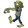Algunos Zombie Shooter