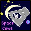 Vacas Espacio