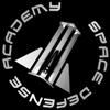 Academia de Defensa del Espacio