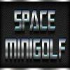 Espacio Golf