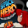 Héroe Espacial