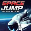Espacio Jump
