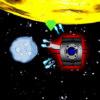 Espacio Torreta Defensa