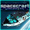 Naves espaciales (dinámico juego de objetos ocultos)