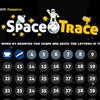 SpaceTrace