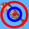 Pesca Submarina Aventura