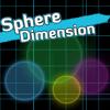 Esfera Dimensión