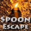 Spoon Escape