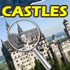 Detectar los Castillos de diferencia