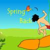Primavera Volver