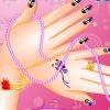 Primavera Nails Fashion