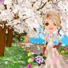 Boda de Primavera