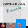 Squaries Dragón